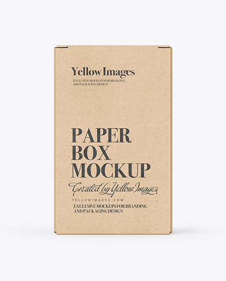 Download Book Cover Design Mockup Yellowimages