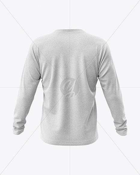 Download Mockup T Shirt White Png Yellow Images