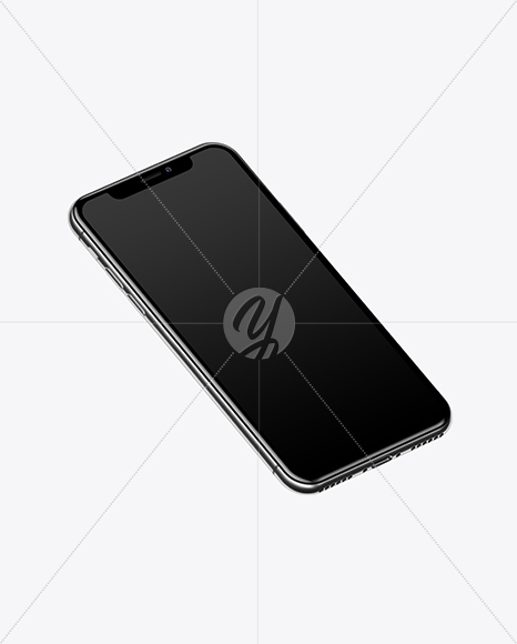 Download Phone In Hand Mockup Free Yellowimages