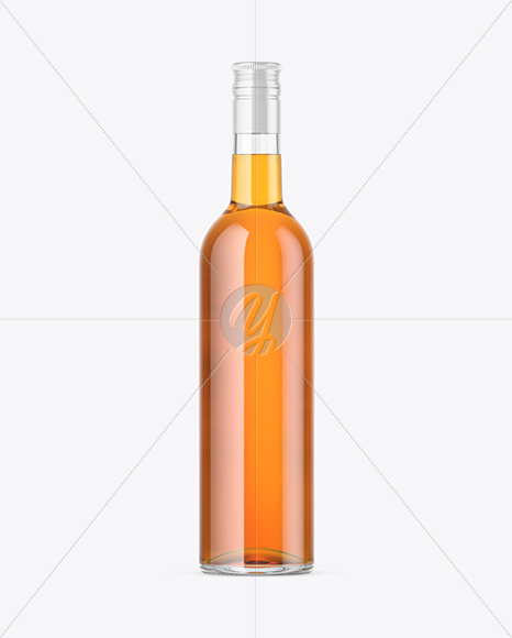 Download Whisky Bottle Mockup Free Yellow Images