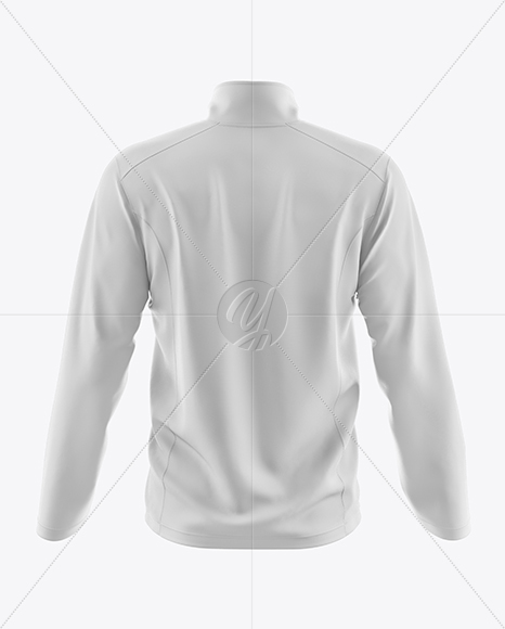 Download Mock Up Jaket Psd Yellowimages