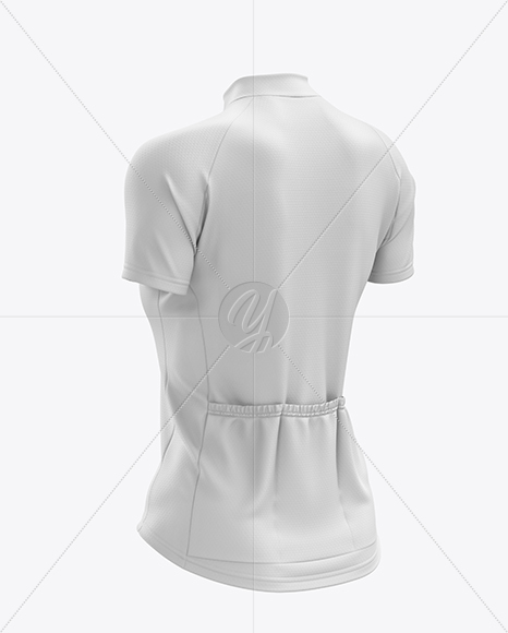 If are thinking to open a hotel or restaurant business you need a set of chef uniform for yourself or your kitchen staff you can use our set of chef uniform mockup template that will supply the amazing artwork in a photorealistic way. Chef Uniform Mockup Free Mockups Psd Template Design Assets