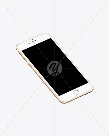 Download Mobile Apps Mockup Yellowimages