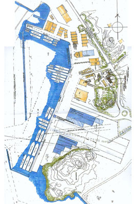 Förslaget från 2001