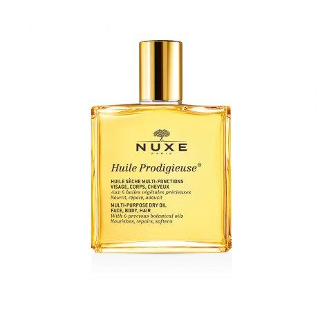 nuxe-oil