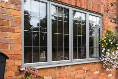 Window Styles How To Make The Right Choice Homebuilding