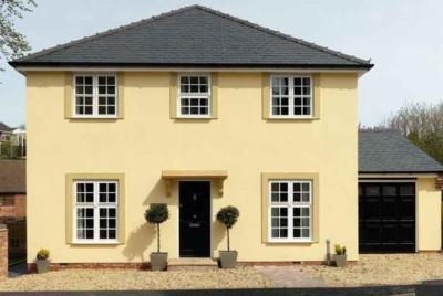 Homebuilding Amp Renovating