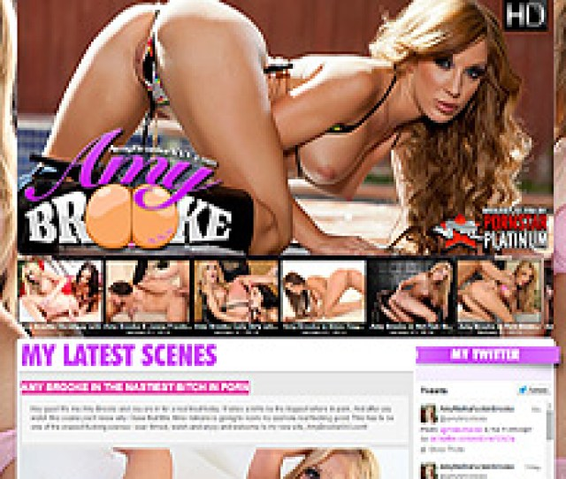 Web Sites All In Stars Porn