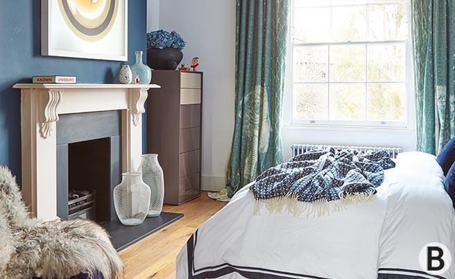 dream bedroom quiz | www.indiepedia.org