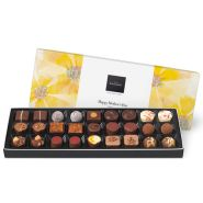The Mother's Day Sleekster, £22.50, Hotel Chocolat