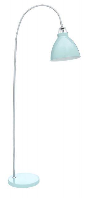 Floor Lamp, £79, Very