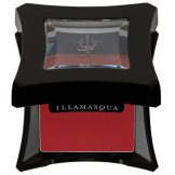 Powder Eye Shadow in 'Daemon', Illamasqua (£17)