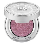 Moondust Eyeshadow in 'Glitter Rock', Urban Decay at John Lewis (£15.50)