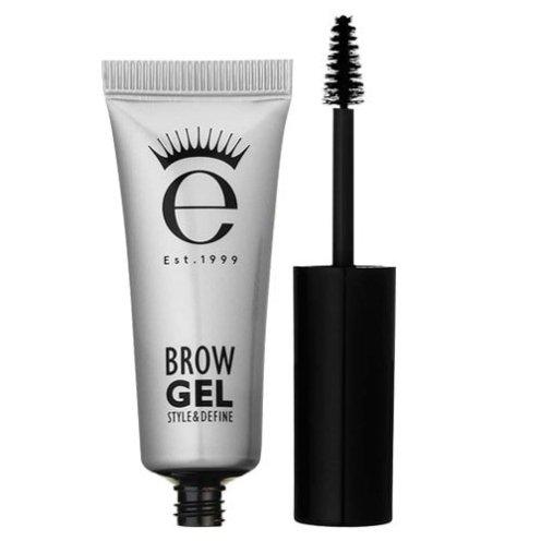 Eyeko Brow Gel Travel Size 4ml