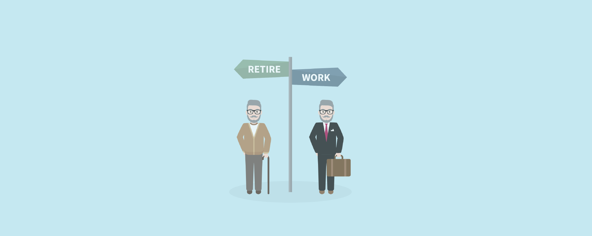 baby-boomers-workplace