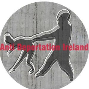 anti-deportation-ireland-july-2012