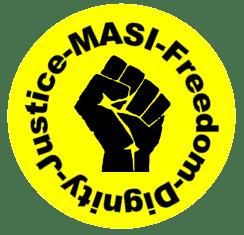 masilogo