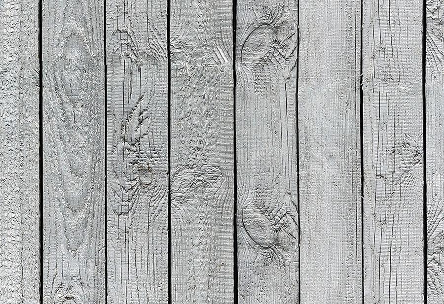 Wood Wallpaper Close up
