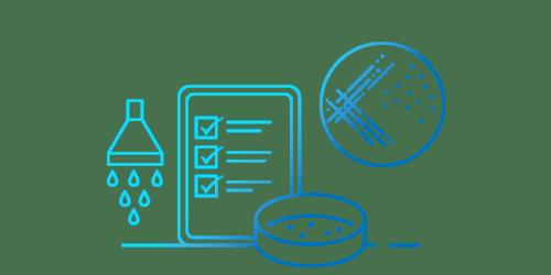legionella risk audits