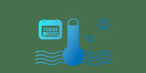 legionella checklists hot water