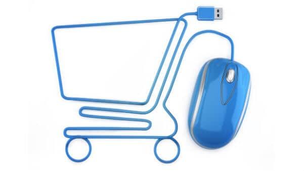 Boutique en ligne: comment optimiser WooCommerce?