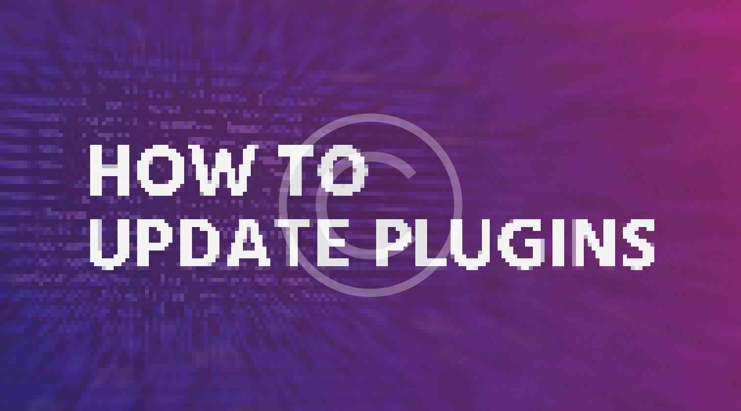 Planifier un site Web : 9 étapes à suivre