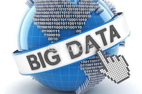 Big Data : Pourquoi les ventes ont en besoin?