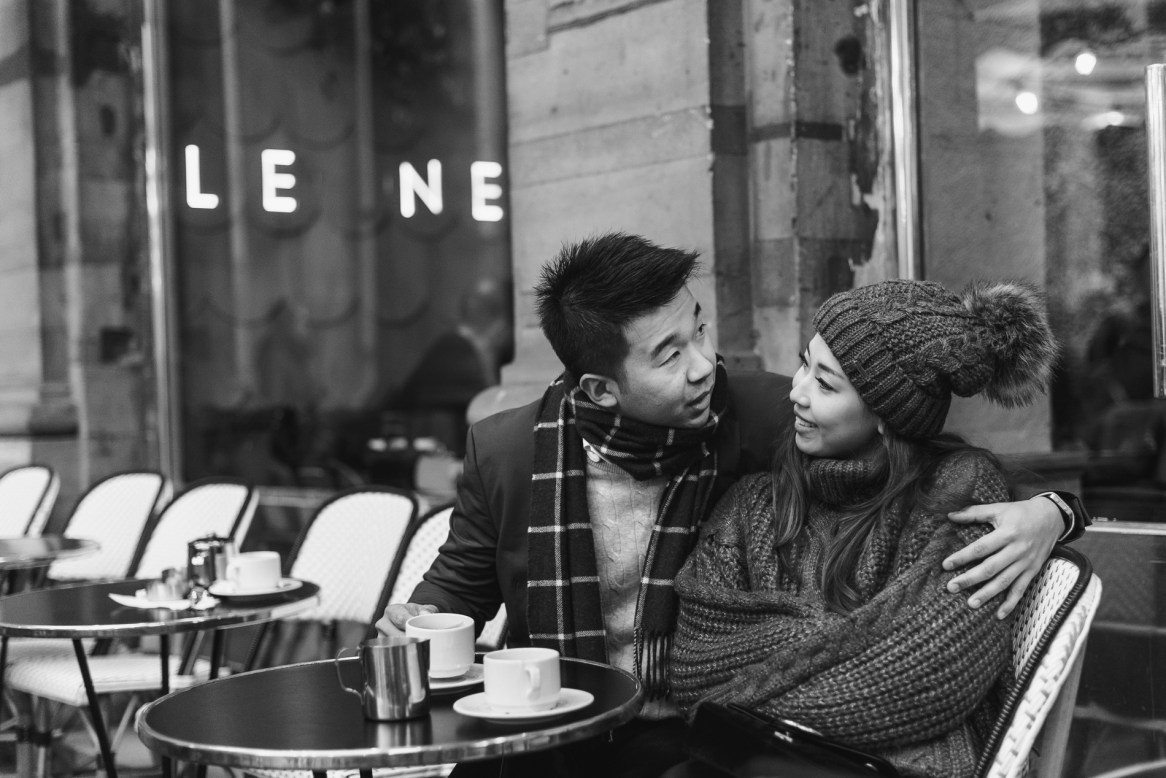 paris-photoguide-641