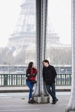 paris-photo-113