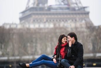 paris-photo-141