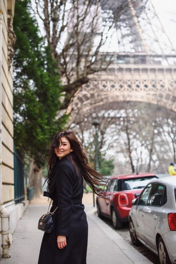 paris-photo-311