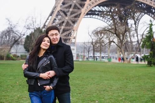 paris-photo-352