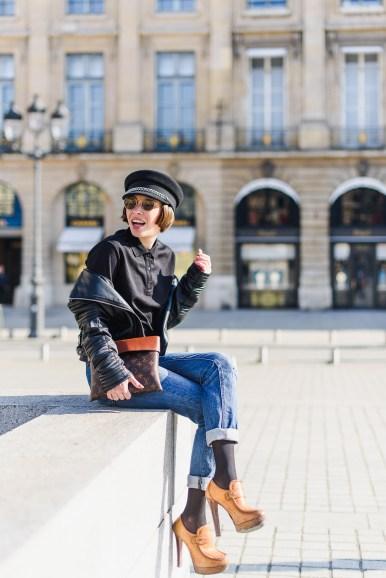 paris-photosession-29