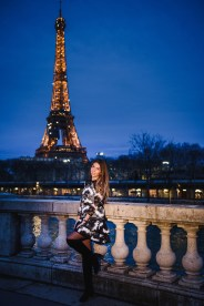 paris-photosession-12