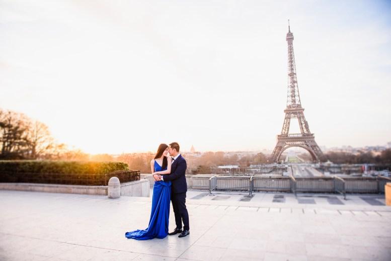 paris-photosession-28