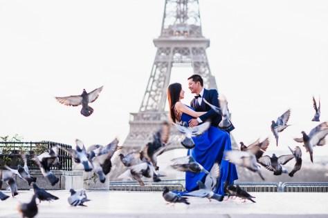 paris-photosession-39