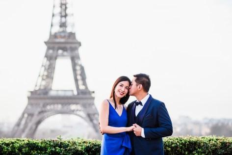 paris-photosession-51