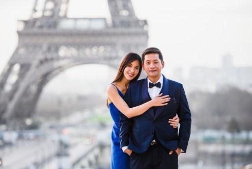 paris-photosession-9