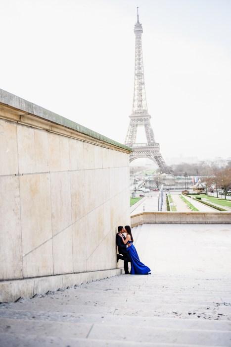 paris-photosession-112