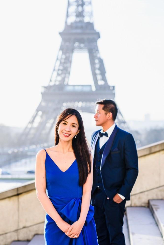 paris-photosession-221