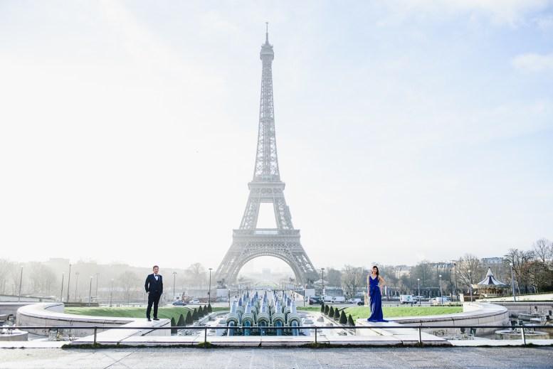 paris-photosession-251