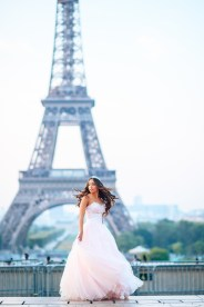 paris-photosession-110