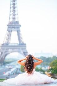 paris-photosession-53
