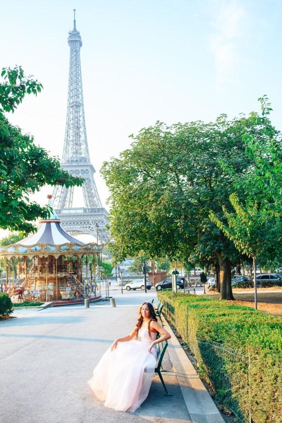 paris-photosession-152