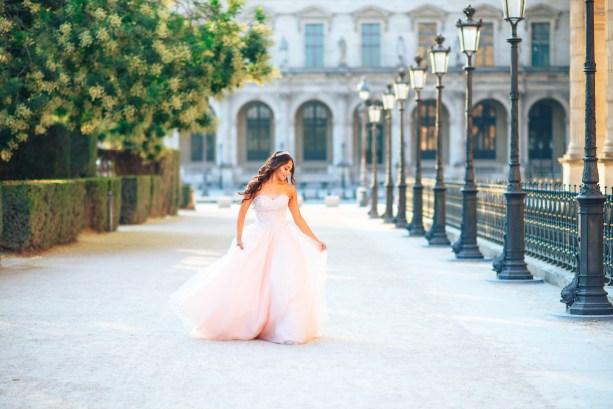 paris-photosession-183