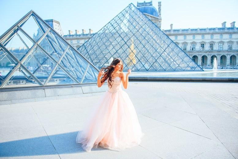 paris-photosession-322