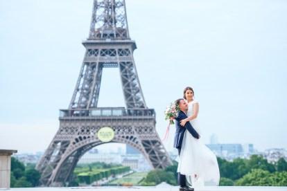 paris-photosession-116