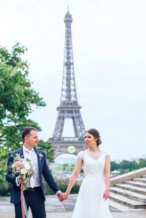 paris-photosession-75