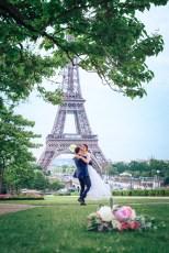 paris-photosession-117