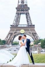 paris-photosession-123